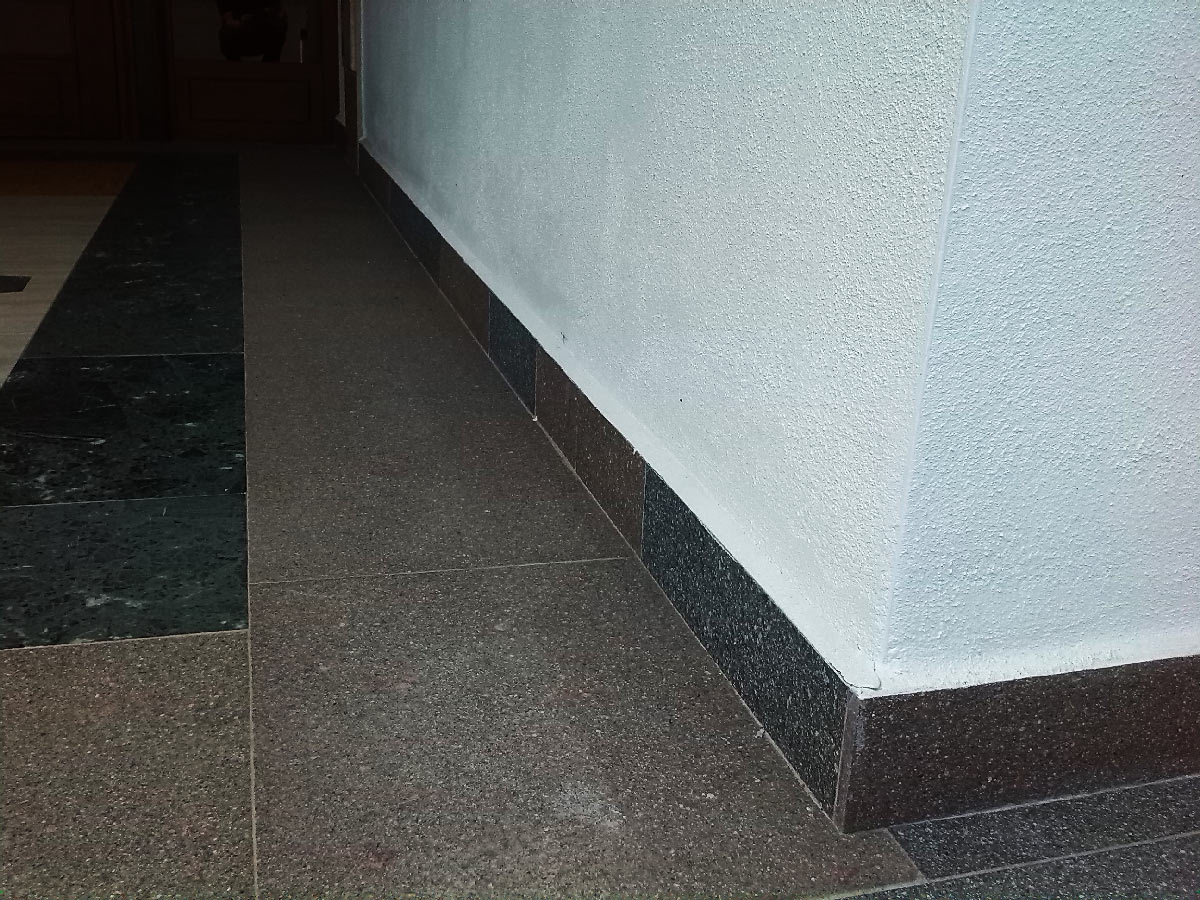 Porphyry skirting board porphyryr skirting board flamed surface doublecrazyfo Image collections