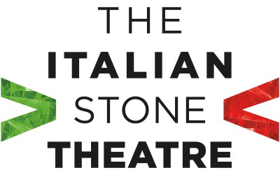 Marmomacc fair 2015 –  The Italian Stone Theatre