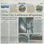Articolo-quotidiano-Adige-Urban-City