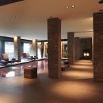 Residenza privata zona relax - Olanda