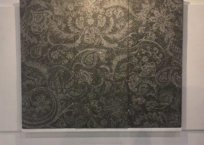 Realizzazione Texture porfido Rapsodia