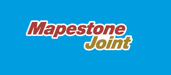 Mapestone Joint