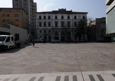 Rovereto / Italy