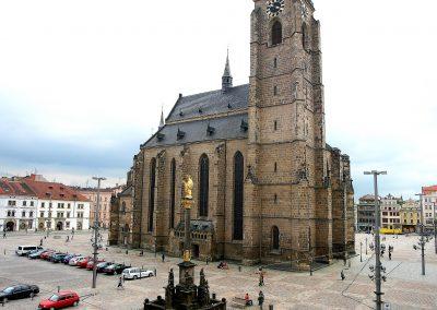 Plzen / Repubblica Ceca