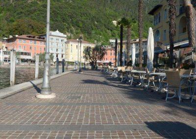 Riva del Garda / Italy