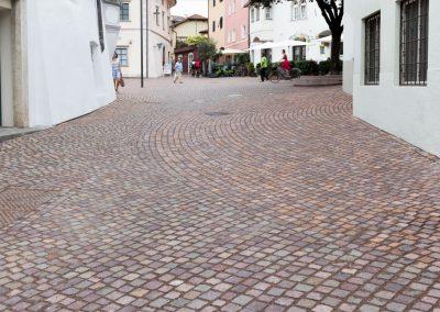 Appiano Eppan / Bolzano / Italy